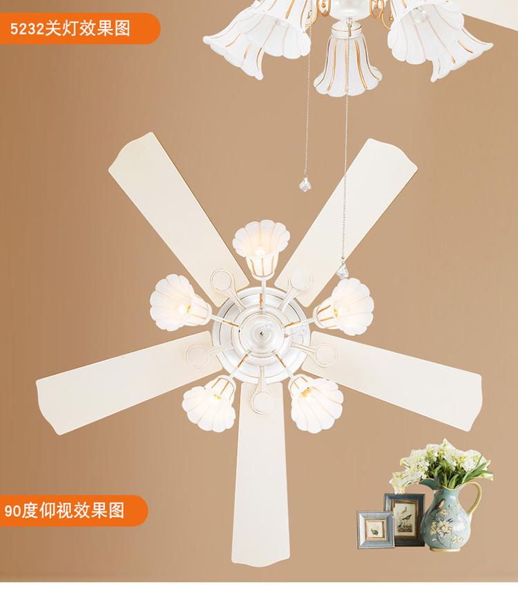 家具卧室风扇灯.jpg